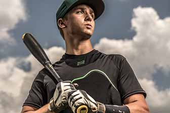 top-pro-athlete-recommended-baseball-protection-gear