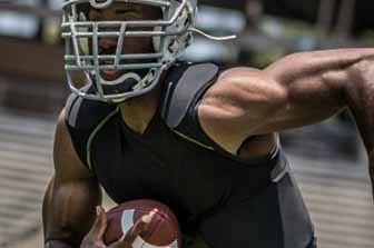 top-pro-athlete-recommended-football-protection-gear