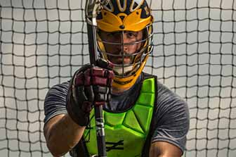 top-pro-athlete-recommended-lacrosse-protection-gear